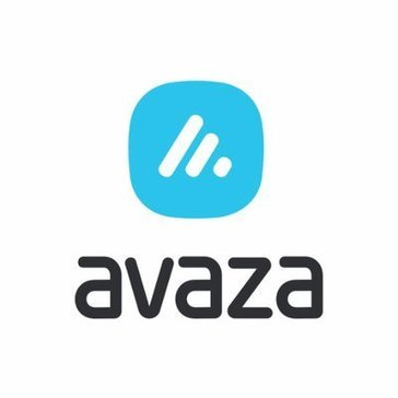 Avaza Features