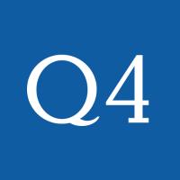 Q4 Reviews