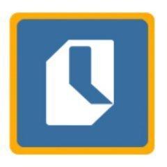 ITM Platform Reviews