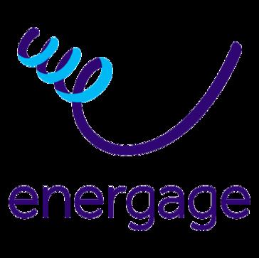 Energage Reviews