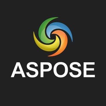 Aspose.Total