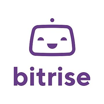 Bitrise Reviews