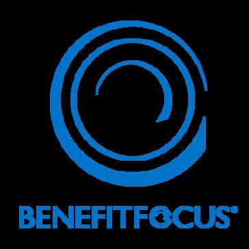Benefitfocus Reviews 2019 | G2