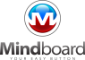 Mindboard, Inc.