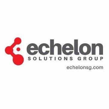 Echelon Solutions Group LLC