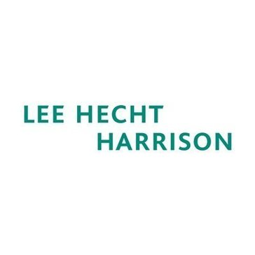 Lee Hecht Harrison Reviews