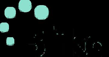 Blika Platform