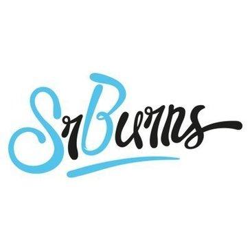 SrBurns