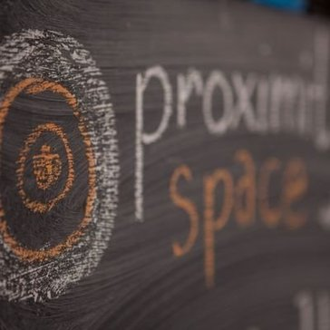 Proximity Space