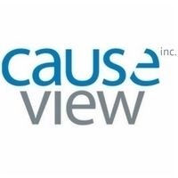 Causeview Reviews