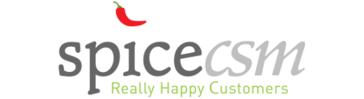 SpiceCSM Engagement Suite