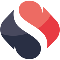 Symphony Business & Technology Integrator