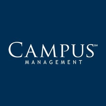 CampusNexus Finance, HR and Payroll
