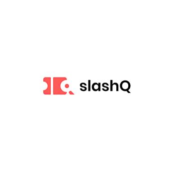 slashQ