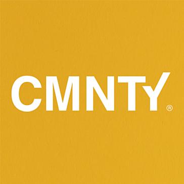 CMNTY Platform Pricing