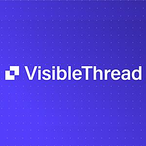 VisibleThread Docs Pricing