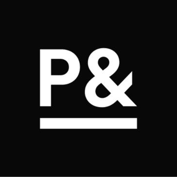 Peck & Co.