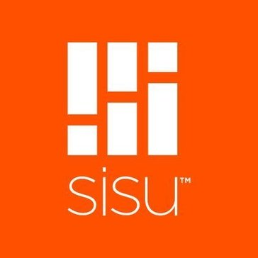 Sisu Pricing