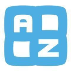 Azoft Reviews