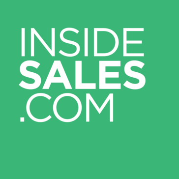 InsideSales.com Predictive PowerDialer Reviews