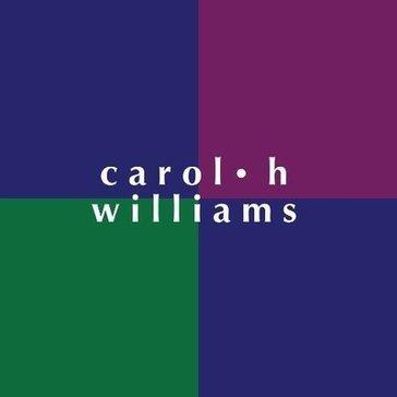 Carol H Williams Advertising