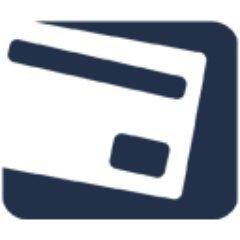 PayKickstart Show