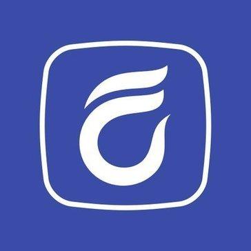 Fishbole Video for G Suite