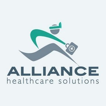 Alliance Healthcare Solutions