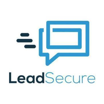 LeadSecure Reviews