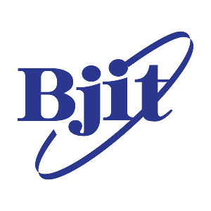 BJIT Group Pricing