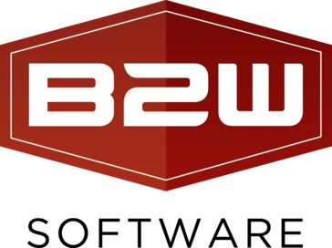 B2W Estimate Reviews