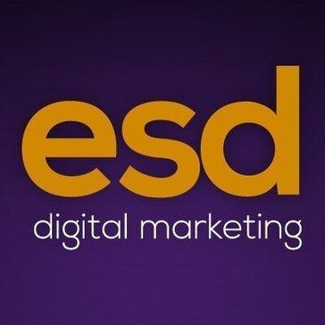 esd digital marketing