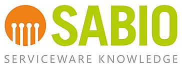 SABIO Reviews