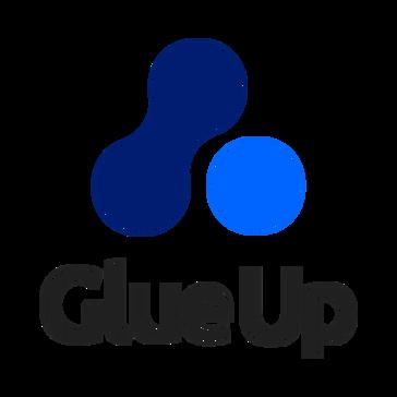 Glue Up Show