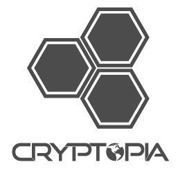cryptopia trading)