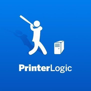 ThinPrint Alternatives & Competitors | G2