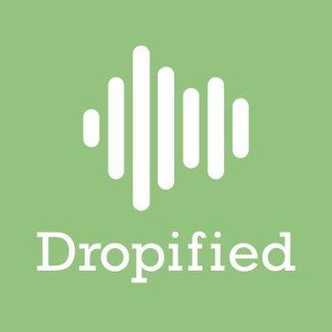 Dropified (fomerly Shopified)