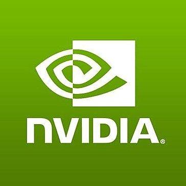 NVIDIA Deep Learning GPU Training System (DIGITS)