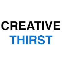 Creative Thirst