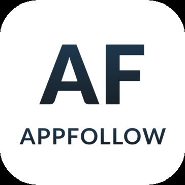 AppFollow Show