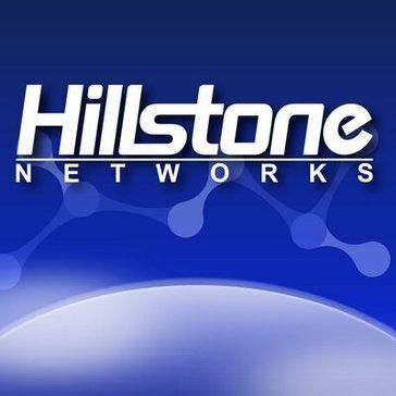 Hillstone Firewall