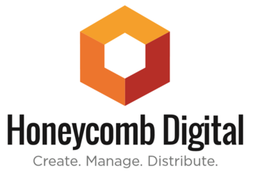 Honeycomb Archive Reviews