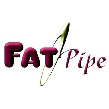 Fatpipe WAN Optimization Reviews