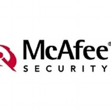 McAfee Security Services