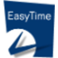 EasyTime