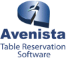 Table Reservation Software