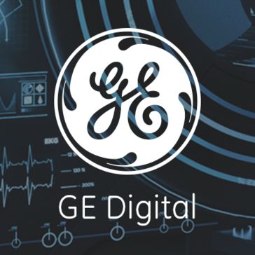 GE Production Manager