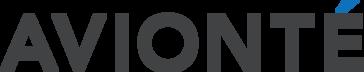 Avionté Staffing and Recruiting Software Reviews