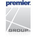 Premier Group Reviews