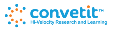 Convetit - Rapid research for modern business